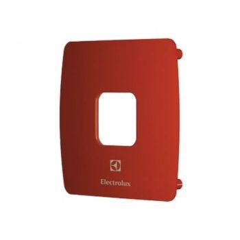 Дополнительное оборудование Electrolux E-RP-150 Red