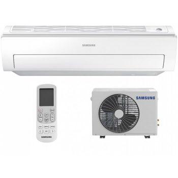 Сплит-система Samsung AR09JQFSAWKNER