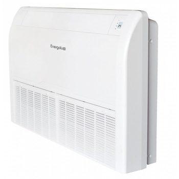 Напольно-потолочный кондиционер Energolux SACF24D1-A/SAU24U1-A