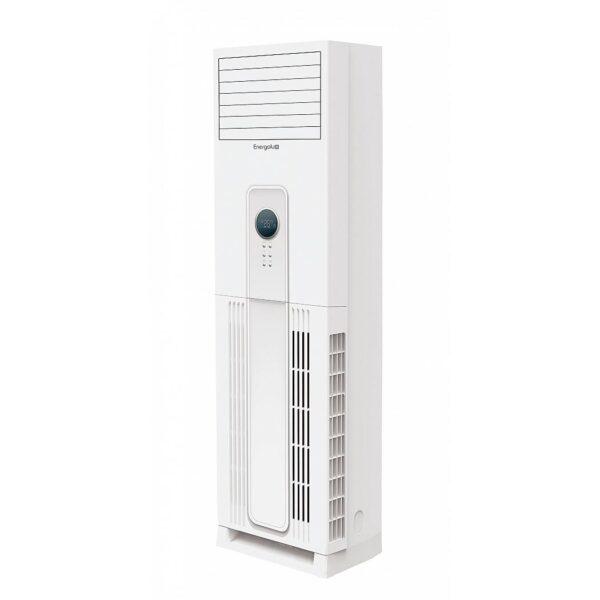 Колонный кондиционер Energolux SAP48P1-A / SAU48U1-A