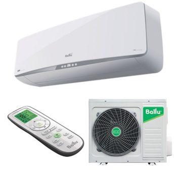 Сплит-система Ballu BSPI-10HN1/WT/EU