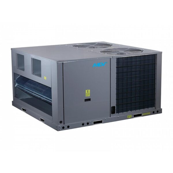 Крышный кондиционер MDV MDRCT-125CWN1