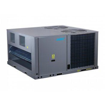 Крышный кондиционер MDV MDRCT-150CWN1