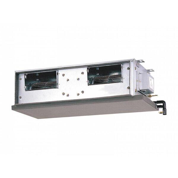 Канальный кондиционер Daikin FDMQN100CXV / RQ100DXY