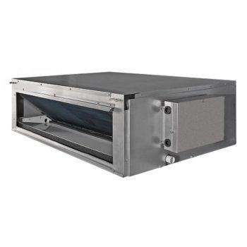 Внутренний блок Energolux SAD09M1-AI