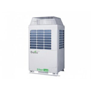 Мультизональная VRV и VRF система Ballu Machine BVRFO-KS6-224-A