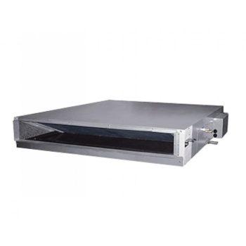 Мультизональная VRV и VRF система Ballu Machine BVRFDS-KS6-45P