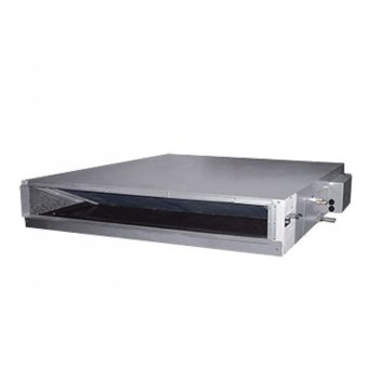 Мультизональная VRV и VRF система Ballu Machine BVRFDS-KS6-71P