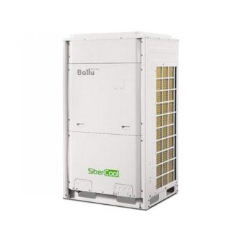 Мультизональная VRV и VRF система Ballu Machine BVRFO-KS7/225-335-A