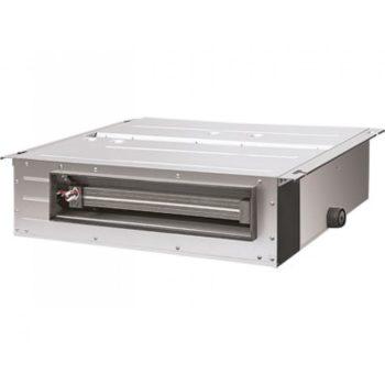Мультизональная VRV и VRF система Ballu Machine BVRFD-KS7-22