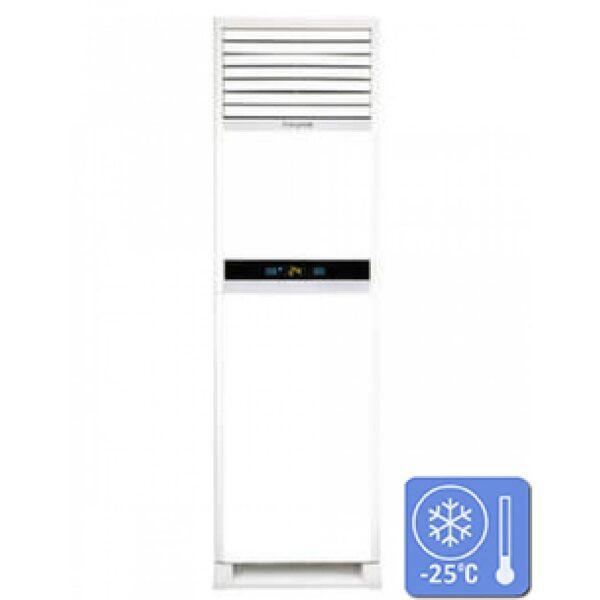 Колонный кондиционер Energolux SAP24P1-A / SAU24U1-A-WS