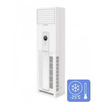 Колонный кондиционер Energolux SAP60P1-A / SAU60U1-A-WS