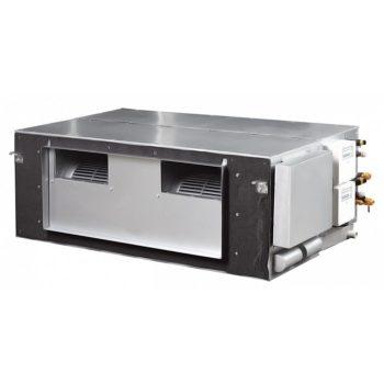 Фанкойл Energolux SF2D1600G100
