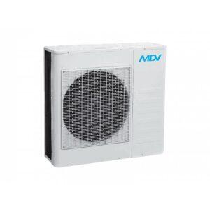 Чиллер MDV MDGC-V7W/D2N1