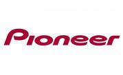 pioneer-1