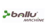 ballu-machine