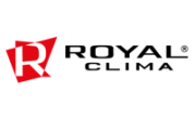 royal-clima