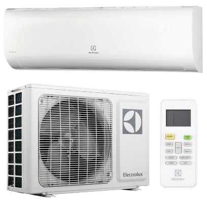 Когда столбик термометра поднимается до значения + 30, находиться в квартире становится невыносимо. В такой ситуации помогает многофункциональная сплит-система. Однако не каждый спешит приобрести ее. Покупателям не нравится, что установка и обслуживание такой техники обходятся дорого. Преимущества современных кондиционеров Климатическое оборудование поддерживает комфортную температуру в доме, причем и в теплое, и в холодное время года. […]