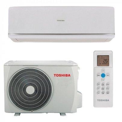 Покупка подходящего кондиционера для дома — не всегда легкий и легкий процесс. Вот почему мы всегда анализируем и оцениваем различные системы кондиционирования воздуха от ряда брендов, например Toshiba. Утверждается, что компания Toshiba первой применила инверторную технологию в системах кондиционирования воздуха. Она является одним из основных брендов, отвечающих за обеспечение круглогодичного комфорта с помощью своего ассортимента […]